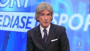 """Nuove regole per la Serie A, Cesari le promuove: """"Più chiarezza ma anche più falli fischiati e rigori assegnati"""""""