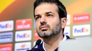 """Stramaccioni, Iran indigesto: """"Mi hanno mancato di rispetto"""""""