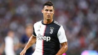 """Serie A, i numeri """"incoronano"""" la Juve"""