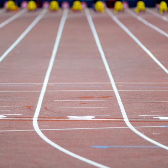 Atletica, bimba ligure di 7 anni corre i 5.ooo metri sotto i 20'