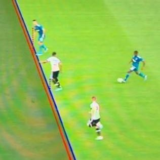 Parma-Juventus, il Var annulla un gol a Ronaldo: le reazioni social