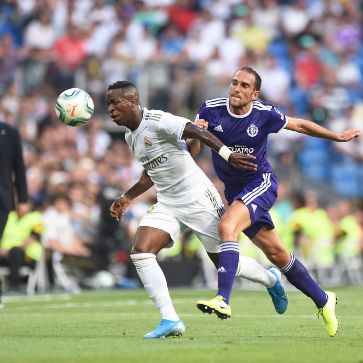 Liga: Real Madrid beffato da Guardiola, 1-1 al Bernabeu, Siviglia unica a punteggio pieno