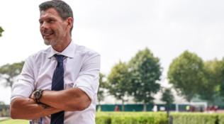 """Milan, Boban: """"Il mercato dell'Inter? Vediamo chi avrà ragione"""""""