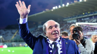 """Fiorentina, Commisso: """"Il mancato utilizzo del Var ha cambiato la partita"""""""
