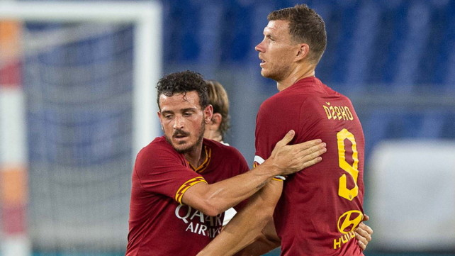 Serie A live: Roma-Genoa 1-1, avanti Spal, Torino e Bologna