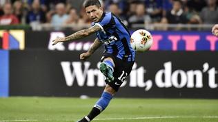 Cuore Tifoso Inter: il sesto Sensi