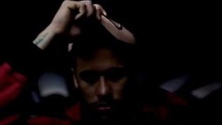 Né Barcellona, né Psg: Neymar ingaggiato da Netflix