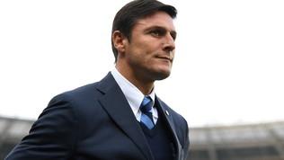 """Inter, Zanetti: """"Icardi via anche in prestito? Sì"""""""