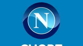 Cuore Tifoso Napoli: tra Champions, mercato e campionato