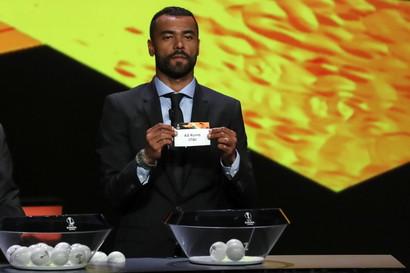 Il giorno dopo i sorteggi di Champions, a Montecarlo nasce ufficialmente anche l'Europa League 2019-2020. Le due italiane in corsa,Roma...