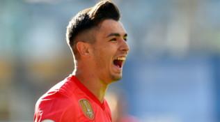 Milan, Correa difficile: idea Brahim Diaz. Tentativo last minute per Everton