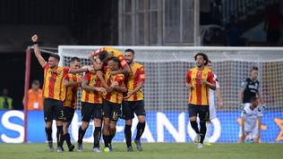 Serie B: vittorie in trasferta per Salernitana, Perugia ed Entella