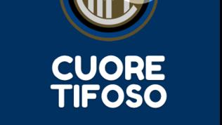 Cuore tifoso Inter: l'infinito problema Icardi e la trasferta sarda