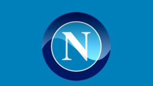 Cuore tifoso Napoli: una carezza a Koulibaly, la beffa finale non cancella i tre gol in rimonta