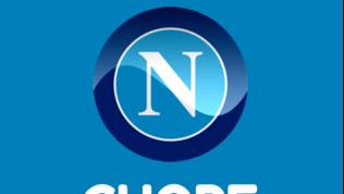 Cuore Tifoso Napoli: Ancelotti, per lo scudetto occhio alla difesa