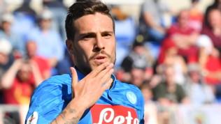 Torino, Verdi arriva in extremis: al Napoli 23 milioni più 2 di bonus