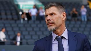 """Milan, Boban: """"Uno da 100 milioni non cambia la squadra, i nostri acquisti diventeranno grandi"""""""