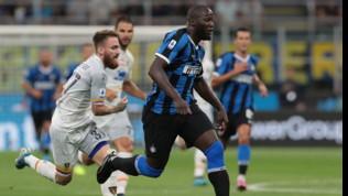 Inter, ecco la lista Uefa per la Champions League