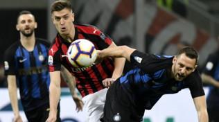 Serie A, anticipi e posticipi dalla terza alla sedicesima giornata di andata