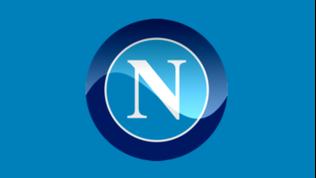 Cuore tifoso Napoli, Llorente con il 9 sulle spalle si è già innamorato della città