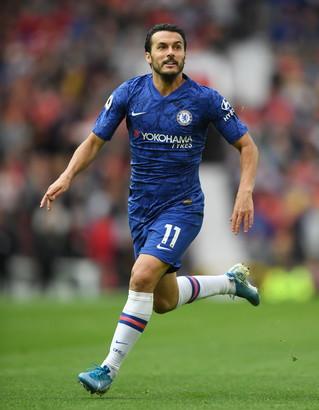 Pedro (Chelsea)
