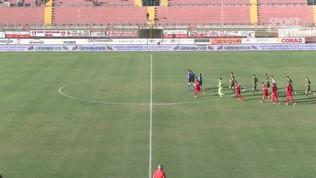 "Balotelli""debutta senza gol"