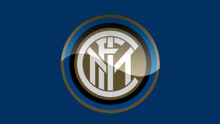 Cuore Tifoso Inter: tra sosta e rinnovi