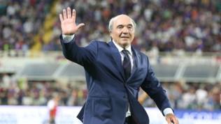 """Fiorentina, Commisso: """"Chiesa gioca bene ma deve segnare ogni tanto"""""""