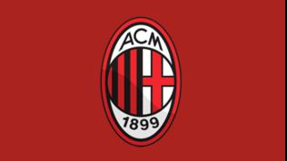 Cuore tifoso Milan: c'era una volta Dollarumma