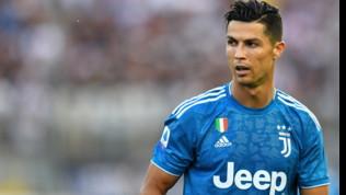 """Spagna, Tebas ha nostalgia di Ronaldo e Mourinho: """"Vorrei che tornassero"""""""
