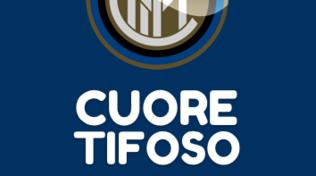 Cuore tifoso Inter: il passato per capire il presente