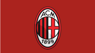 Cuore tifoso Milan, Piatek è un falso problema