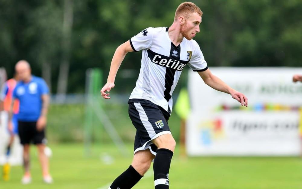Kulusevski (Parma) -In questa fase della stagione gioca in posizione molto avanzata ed è molto abile negli assist. Potrebbe essere una rivelazione
