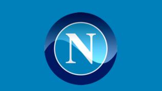 Cuore tifoso Napoli, la passione corre sugli smartphone in attesa di riempire lo stadio