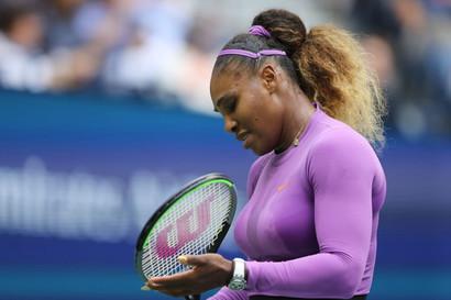 Nel tennis femminile è nata una stella. Si chiama Bianca Andreescu, nuova regina degli US Open. Per imporsi sul palcoscenico mondiale, la 19enn...