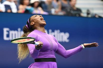 Nel tennis femminile &egrave; nata una stella. Si chiama Bianca Andreescu, nuova regina degli US Open. Per imporsi sul palcoscenico mondiale, la 19enne canadese batte Serena Williams con il punteggio di 6-3 7-5. Andreescu &egrave; pi&ugrave; costante e comanda il gioco dal fondo, la statunitense ha un moto d&#39;orgoglio solo nel secondo set, quando, sotto 5-1, riesce ad andare sul 5-5<br /><br />