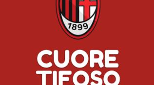 Cuore tifoso Milan: Maldini, il tuo mercato darà i suoi frutti. Ecco perché