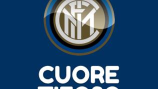 Cuore Tifoso Inter:Conte e i suoi fratelli
