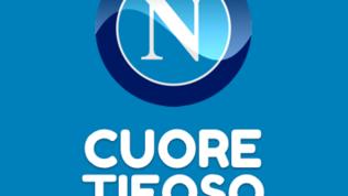 Cuore tifoso Napoli: Ancelotti fra turnover e dubbi