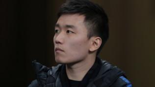 Inter, Zhang punta all'Eca. Ma c'è anche De Laurentiis