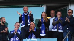 Chelsea, speranza per gennaio: il blocco del mercato può essere revocato