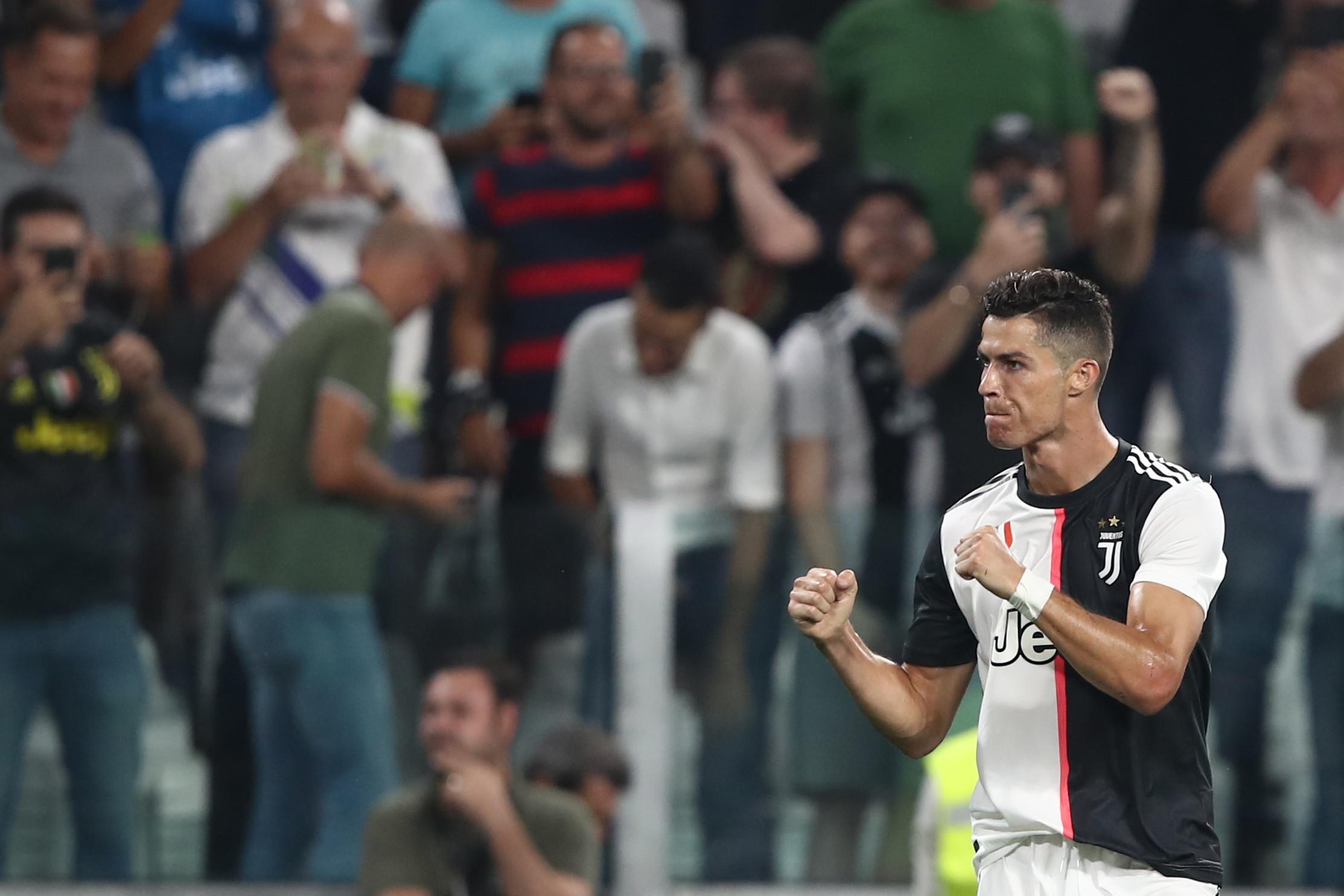 Con 8 scudetti consecutivi, la Juventus domina da anni la Serie A sul campo, ma quello dei bianconeri è unostrapotere anche economico&nbs...