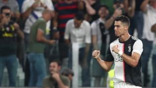 Serie A, la classifica dei giocatori più pagati: è dominio Juve