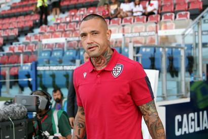 17. Radja Nainggolan (Cagliari/Inter – 4,5 mln)
