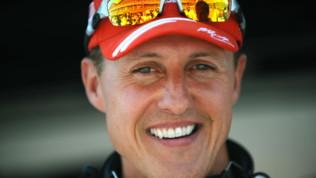 Schumacher a Parigi sotto falso nome per iniziare la terapia