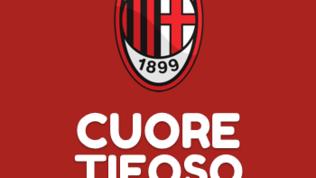 Cuore tifoso Milan: Rebic l'arma in più per Giampaolo