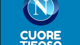 Cuore tifoso Napoli: il dubbio amletico sui 7 gol subiti