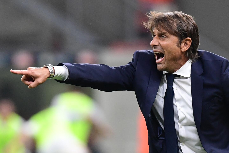 1) Inter - Antonio Conte: 11 milioni (contratto fino al 2022). I nerazzurri stanno pagando anche Spalletti (4,5 milioni fino al 2021)