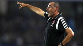 Riparte la Serie A: i principali temi della 3.a giornata