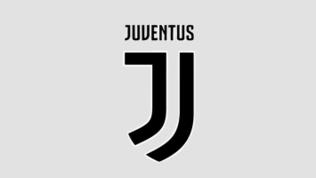 Cuore tifoso Juventus, mai più cori sull'Heysel
